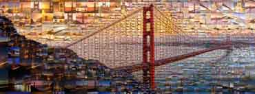 San Francisco Travel Cover Photo