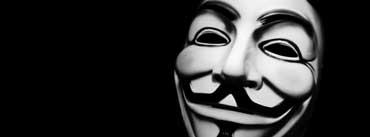 Vendetta Cover Photo