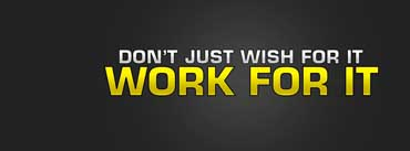 Work Is Worship Cover Photo