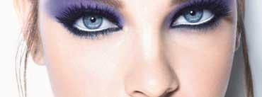 Barbara Palvin Eyes Cover Photo