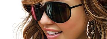 Jessica Alba Cover Photo