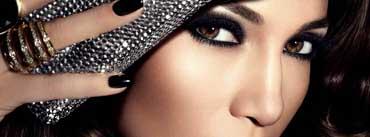 Jennifer Lopez 2014 Cover Photo