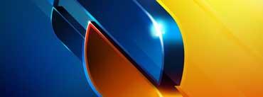 Firefox Dual Monitor Cover Photo