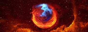 Firefox Nebula Cover Photo