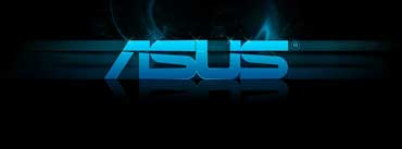 Asus Cover Photo