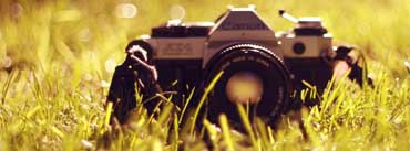 Canon Ae Cover Photo