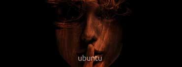 Human Ubuntu Cover Photo