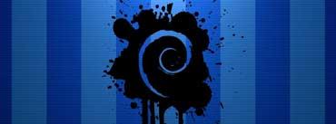 Linux Debian Cover Photo