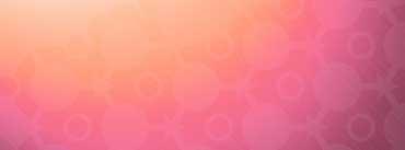 Ubuntu Pink Background Cover Photo