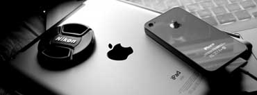 Apple Devices Cover Photo