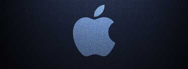 Apple Denim Cover Photo