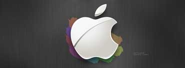 Apple Inc Cover Photo