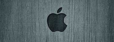 Apple Logo Cover Photo