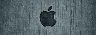 Apple Logo Cover Photo