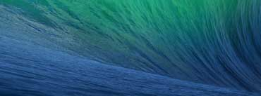 Apple Mac Os X Mavericks Cover Photo