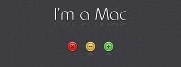 Im A Mac Cover Photo