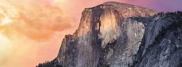 Os X Yosemite Cover Photo