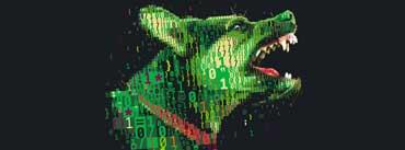 Cyber Warfare Cover Photo