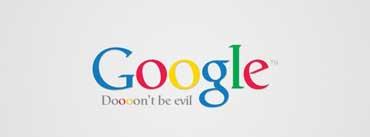 Google Cover Photo