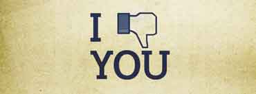 I Hate You Cover Photo