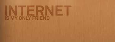 Internet Cover Photo