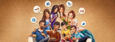 Social Media Cover Photo