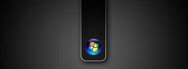 Windows Vista Cover Photo