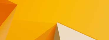 Windows 8 1 Wallpaper Cover Photo