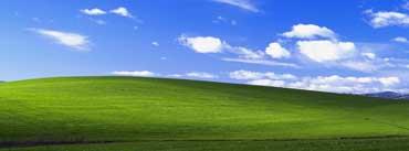 Windows Xp Original Cover Photo