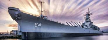 Battleship Cover Photo