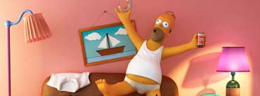 Homer Simpson 2-wallpaper-1280x1024.jpg Cover Photo