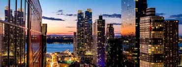 New York Cover Photo