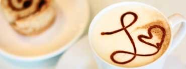 Caramel Latte Cover Photo
