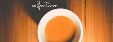 Gotta Love Coffee Cover Photo