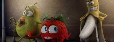 Banana Stalker Cover Photo