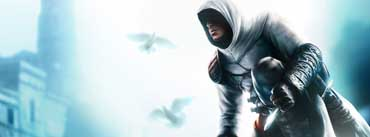 Assassins Creed Bloodlines Cover Photo