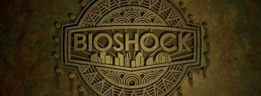 Bioshock Cover Photo