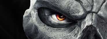 Darksiders Cover Photo