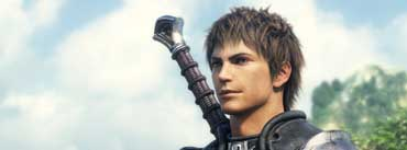 Final Fantasy Xiv Cover Photo