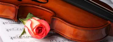 Classical Music Cover Photo