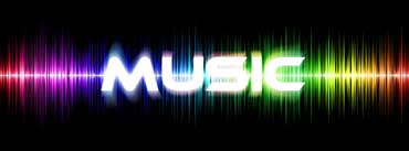Music Pulse Cover Photo