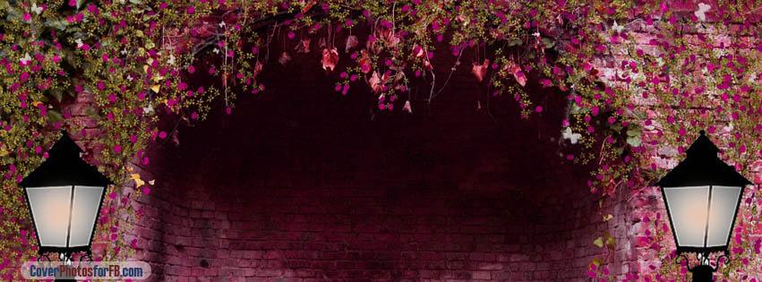 Romantic Place Cover Photo