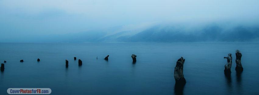 Sevan Lake Cover Photo
