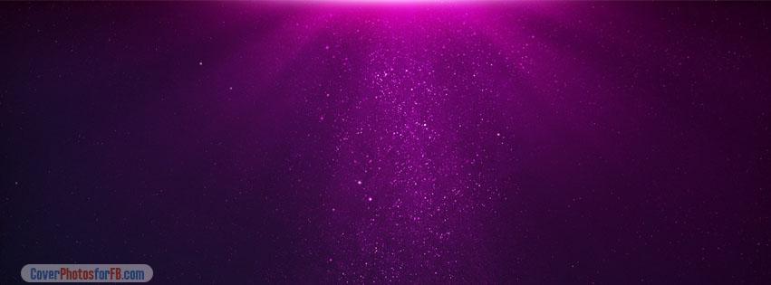 Fuchsia Light Cover Photo