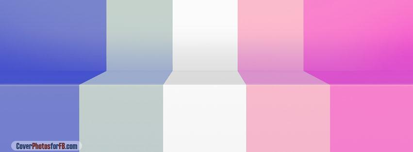 Shelf Design Cover Photo