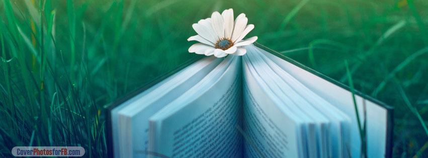Reading Invitation Cover Photo