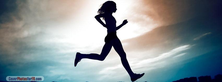 Runner Cover Photo