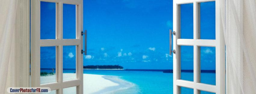 Heaven Door Cover Photo