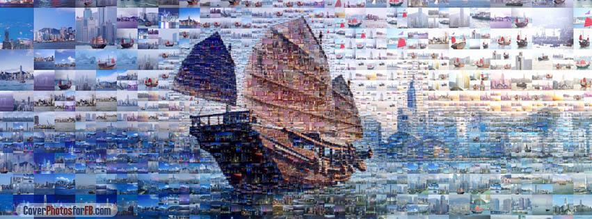 Hong Kong Travel Cover Photo