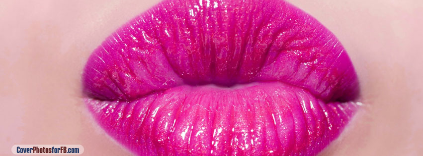 Pink Kiss Cover Photo